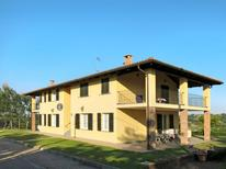 Holiday apartment 916356 for 4 persons in Mombercelli