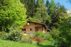 Rekreační dům 916383 pro 4 osoby v Rinchnach