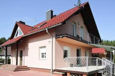 Holiday home 916463 for 8 adults + 2 children in Dargobadz