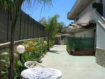 Holiday apartment 916468 for 2 adults + 2 children in Balestrate