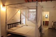 Holiday home 916522 for 10 adults + 2 children in Dehiwala-Mount Lavinia