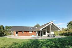 Holiday home 916526 for 10 persons in Kramnitse