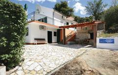 Ferienhaus 916555 für 6 Personen in Sparadici