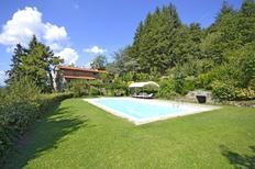 Ferienhaus 916556 für 12 Personen in Poggioni