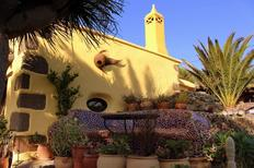 Holiday home 916562 for 6 persons in La Asomada