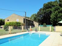 Holiday home 916613 for 6 persons in Richerenches