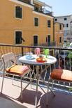 Holiday apartment 916625 for 5 persons in Moneglia