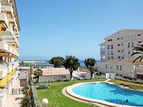 Holiday apartment 916801 for 4 persons in Altea