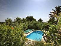Villa 916825 per 10 persone in San Lorenzo de Cardessar