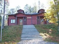 Holiday home 916862 for 6 persons in Ruka