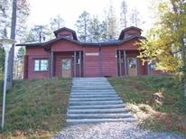 Holiday home 916863 for 6 persons in Ruka
