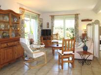 Holiday home 916880 for 5 persons in Plouescat
