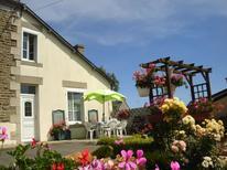Ferienhaus 916897 für 5 Personen in Lezardrieux