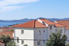 Mieszkanie wakacyjne 916905 dla 4 osoby w Pakoštane