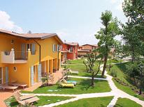 Holiday apartment 916925 for 5 persons in Manerba del Garda