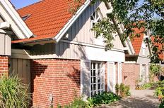 Holiday home 916951 for 4 persons in Wunstorf-Steinhude