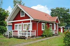 Holiday home 916952 for 6 persons in Userin