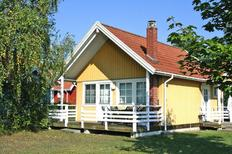 Holiday home 916953 for 4 persons in Userin