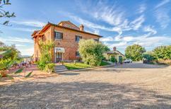 Ferienwohnung 916985 für 5 Personen in Monte San Savino