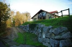 Holiday home 917276 for 5 adults + 1 child in Sobarzo