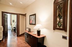 Holiday apartment 917289 for 8 persons in Rome – Centro Storico