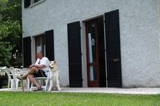 Appartamento 917298 per 6 persone in Pur-Ledro