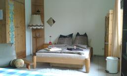 Studio 917346 for 2 persons in Cologne