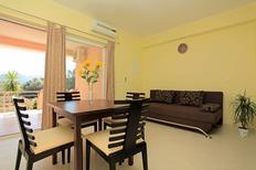 Mieszkanie wakacyjne 917358 dla 4 osoby w Vela Luka