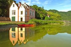Holiday home 917367 for 2 adults + 1 child in Furnas