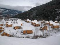 Ferienhaus 917379 für 9 Personen in Stadl an der Mur
