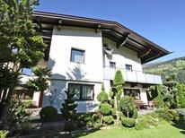 Studio 917381 für 2 Personen in Aschau im Zillertal