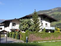 Studio 917381 for 2 persons in Aschau im Zillertal