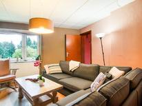 Ferienhaus 917390 für 9 Personen in Krinkelt