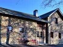 Rekreační dům 917391 pro 7 osob v Ennal