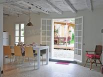Maison de vacances 917423 pour 7 personnes , Artigat