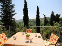 Holiday home 917426 for 5 persons in Montecarotto