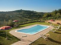 Ferienhaus 917426 für 5 Personen in Montecarotto