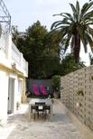Holiday apartment 917531 for 2 adults + 1 child in Cannes