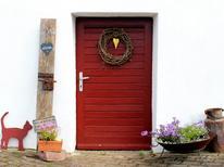 Mieszkanie wakacyjne 917568 dla 4 osoby w Seelbach-Schönberg