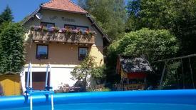Ferienwohnung 917570 für 5 Personen in Triberg im Schwarzwald