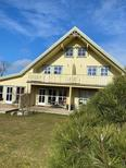 Holiday apartment 917614 for 2 adults + 1 child in Ostseebad Kühlungsborn