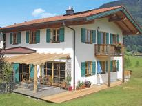 Holiday home 917615 for 8 persons in Ruhpolding