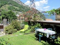 Holiday home 917623 for 4 persons in Musso