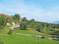 Ferienhaus 917634 für 7 Personen in Sveta Jelena