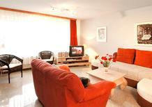 Appartement 917669 voor 4 personen in Westerland