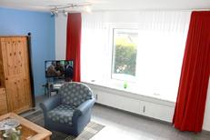 Holiday apartment 917670 for 4 persons in Westerland