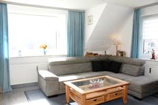 Holiday apartment 917672 for 5 persons in Westerland