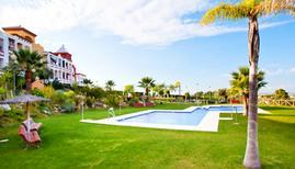 Ferienwohnung 917706 für 4 Personen in Sanlúcar de Barrameda