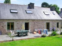 Ferienhaus 917733 für 10 Personen in Pléhédel
