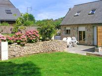 Holiday home 917734 for 4 persons in Pléhédel